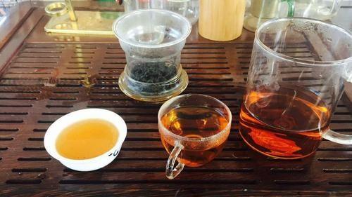 丁香茶的4大好處